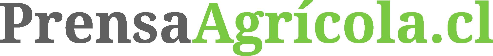 Prensa Agrícola